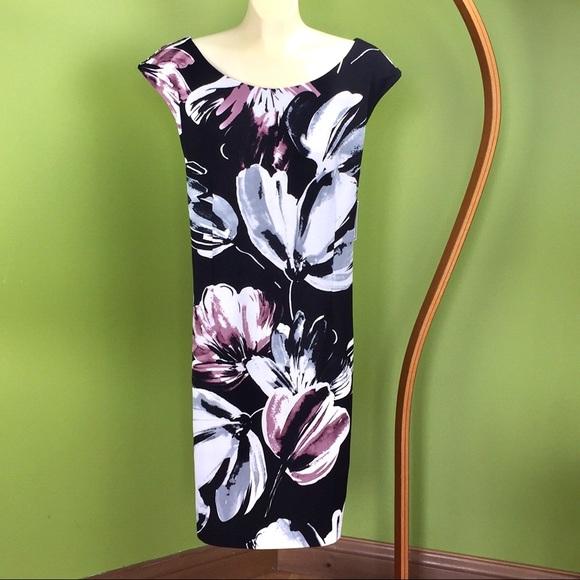 Phase Seven Dresses & Skirts - Phase 7 Seven sleeveless dress